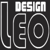 Студия дизайн-интерьера Leo-design