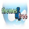 Галерея тем оформления Друпал themes4free.ru