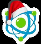 Режим работы на новогодние праздники webatom 2018
