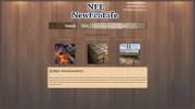 """Компания """"Ньюэколайф"""" - производство древесного угля и пиролизных печей"""