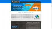 Обучение Vmware в компании SoftProm - лучшие IT курсы в Украине