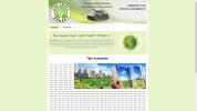 ТОВ «ЕКО СМАРТ ПРОЕКТ»  Професійні екологічні послуги