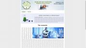 ТОВ НВП «ЕКО СМАРТ ЛАБОРАТОРІЯ» - Професійні екологічні послуги
