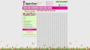 Интернет магазин цветов irpen-cvetu