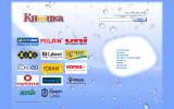 Интернет-магазин канцелярских товаров КНОПКА