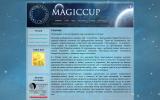 Консультации астролога magiccup.com.ua