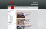 Агенство недвижимости Openrealty