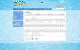 Туристическое агенство Турсвит - Toursvit.net