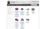 Интернет магазин tovarchiki.com.ua