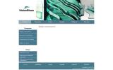 Компания VisionGlass - производство и монтаж сложных стеклопакетов
