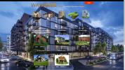 Агенство недвижимости WayHome