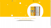 brush-monster.com.ua - Умная зубная щетка для детей с дополненной реальностью