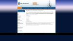 """interseven.com.ua - ЧМП """"Интерсэвэн"""" - обслуживание и установка лифтов"""
