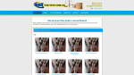 yur-vest.com.ua - Создание готового бизнеса, лицензирование, юридические услуги